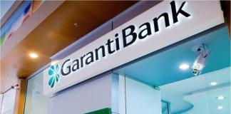 O bancă lansează o platformă web pentru oferte personalizate de credite ipotecare