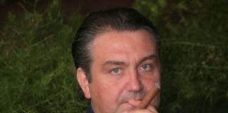 Poliția Română pe urmele lui Valeriu Gumă