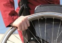 Prahova: Șefa Comisiei de Evaluare a Persoanelor cu Handicap, reținută de DNA