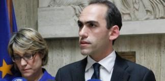 Cipru vrea să demareze renegocierea acordului de împrumut cu Rusia
