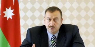 EUROVISION 2013: Președintele Azerbaidjanului a ordonat o anchetă care să cerceteze motivul pentru care ţara sa nu a acordat niciun punct Rusiei