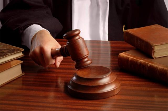 Decizie: România nu este obligată să plătească 185 de milioane de dolari către Rompetrol