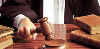 Judecătoarea Viorica Dinu, arestată preventiv pentru corupţie, vrea să demisioneze din magistratură