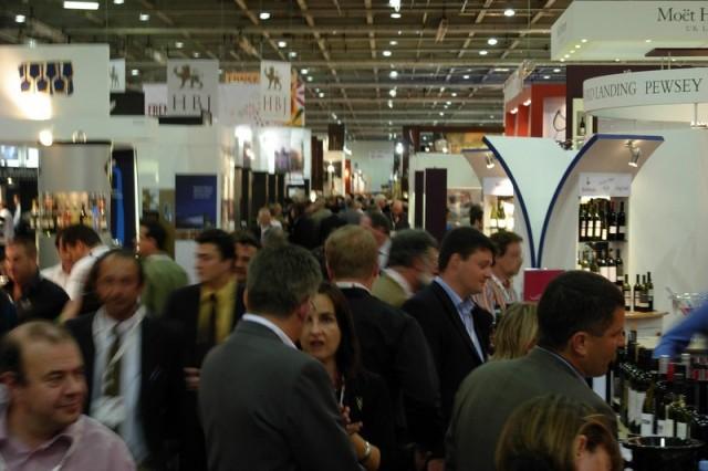Exportul românesc de vin și băuturi alcoolice spre Marea Britanie a crescut, anul trecut, cu peste 40%
