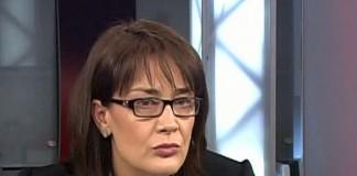 Daniela Lulache este noul director general de la Nuclearelectrica