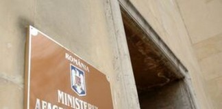 Sorin Laurențiu Moise, înlocuitorul lui Robert Cazanciuc la Externe