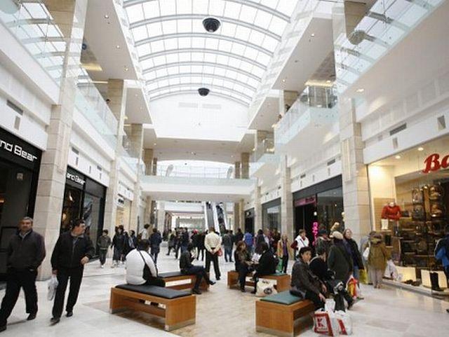 Cele mai mari mall-uri din București au avut un ritm de creștere mai mic în T1. Cum văd liderii evoluția business-ului