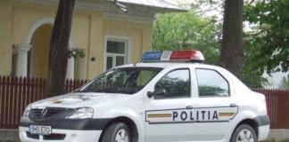 Criminalul femeii tranșate a fost prins: Bărbatul fusese eliberat din închisoare în urmă cu o lună