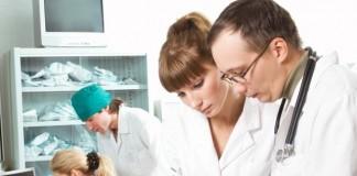 Angajatori din Danemarca, Franta, Suedia si Norvegia cauta medici si ospatari