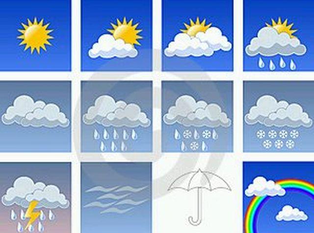 Care este prognoza meteo pentru lunile iunie, iulie, august