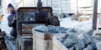 Lichidarea Companiei Naționale a Huilei și a Termoelectrica începe în 10, respectiv 11 iunie