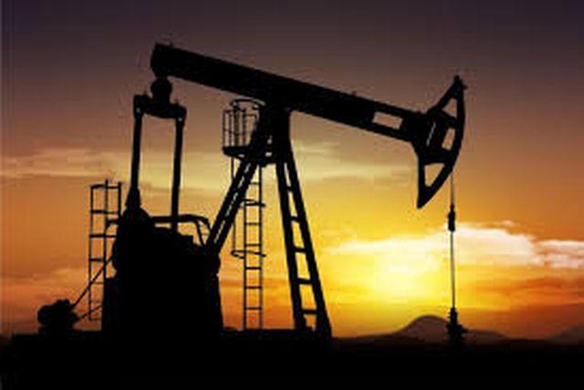 Rusia a rupt un acord cu Azerbaidjanul privind tranzitul de petrol