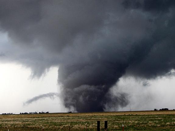 Tornadă devastatoare în Oklahoma. Peste 51 de morți
