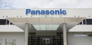 Al doilea an de pierderi uriașe pentru Panasonic