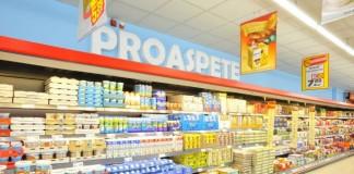 Românii apelează tot mai mult la magazinele de tip discount. Creștere de 11% pe acest segment