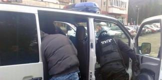 Percheziţii în Târgovişte, la hoţi de apometre