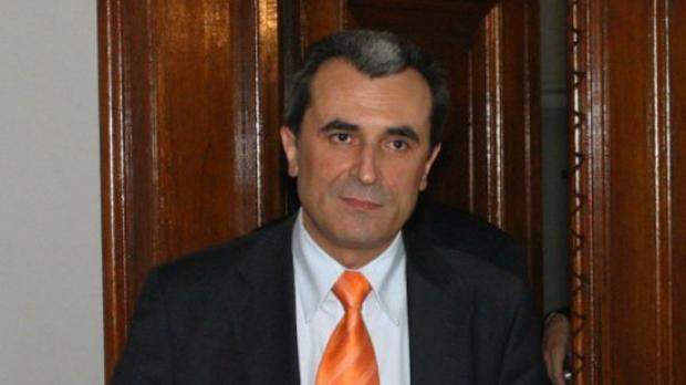 Plamen Oreşarski a primit aprobarea parlamentului bulgar pentru postul de premier