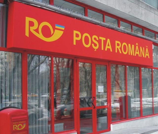 Privatizarea Poștei Române, amânată din nou. Datoriile istorice ar putea fi convertite în acțiuni ale statului