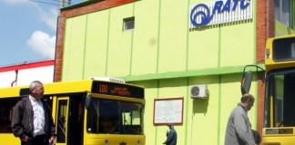 Constanţa: Șoferii RATC au intrat în grevă