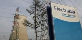 Două reactoare nucleare administrate de Electrabel vor fi repornite