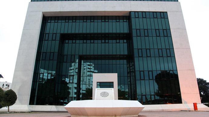 Rusia a acceptat restructurarea împrumutului de 2,5 miliarde de euro pentru Cipru