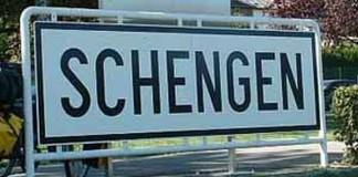 Noua guvernanţă Schengen a fost adoptată
