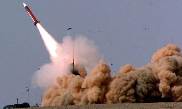 Rusia a conceput un sistem de neutralizare a scutului antirachetă