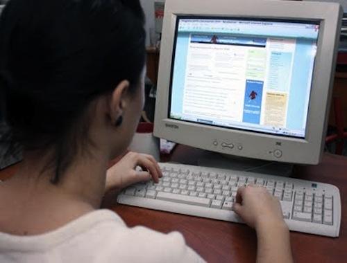 Pricopie: Şcolile ar putea să raporteze lunar, pe internet, situaţia absenţelor