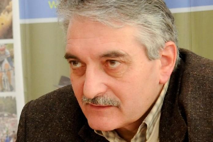 Fostul vicepreşedinte al Consiliului Judeţean Harghita, reţinut de DNA