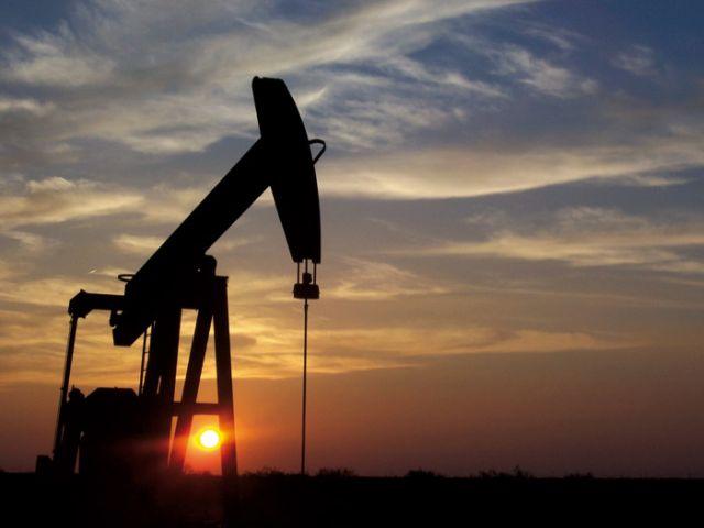 OMV Petrom investește 90 de milioane de euro în zăcământul de țiței de la Oprișenești
