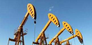 Rușii de la Gazprom și ungurii de la MOL vor scoate, în parteneriat, țiței din Transilvania