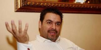 Stefan Gheorghiu, CEO Impact SA, si-a dat demisia