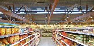 Studiu: Mărcile private ale retailerilor câștigă teren. Cota de piață le crește la 12%