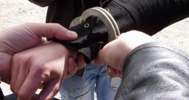 Mehedinți: Șase reținuți în cazul cadavrelor carbonizate