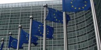 KPMG: România, pe ultimul loc la absorbția fondurilor UE în perioada 2007-2012