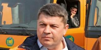 Umbrărescu și Butuza s-au asociat pentru Autostrada Craiova-Pitești. Miza: 2 miliarde de euro