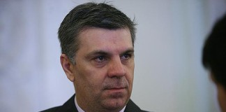 Valeriu Zgonea: Promovările pentru funcţionarii publici parlamentari au fost îngheţate în acest an