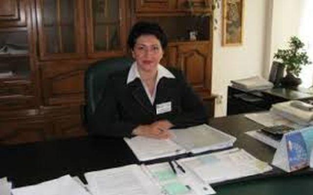 Șefa Direcției de Asistență Socială Prahova va fi demisă