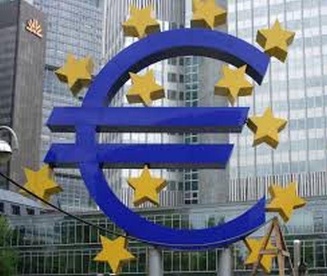 Franţa este în recesiune, Germania are creştere minimă