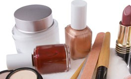 Istoria cosmeticelor