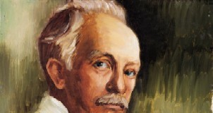 Strălucitul Richard Strauss