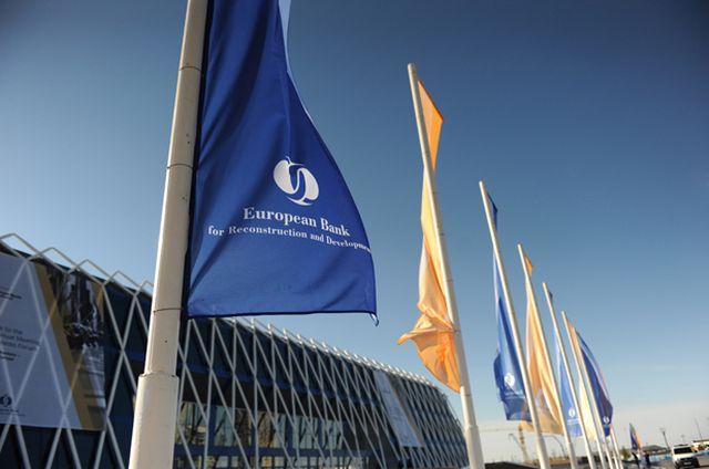BERD pune la dispoziția IMM-urilor din România credite de 80 de milioane de euro
