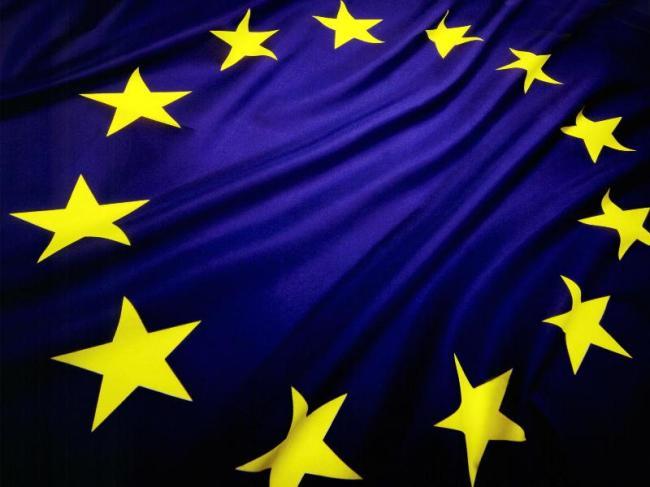 UE va relua negocierile de aderare cu Turcia