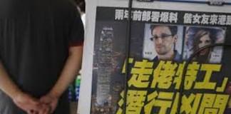 Snowden poate călători şi munci unde dorește în Rusia