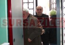 Gigi Nețoiu a părăsit PP-DD și s-a înscris în UNPR