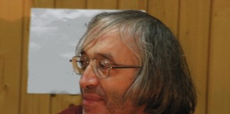 """ÎCCJ: Judecătorul care se ocupă de dosarul """"MISA"""" a primit o scrisoare de ameninţare"""