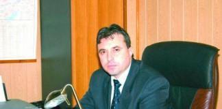 Directorul SMART SA, Ionel Malenda, un bugetar norocos