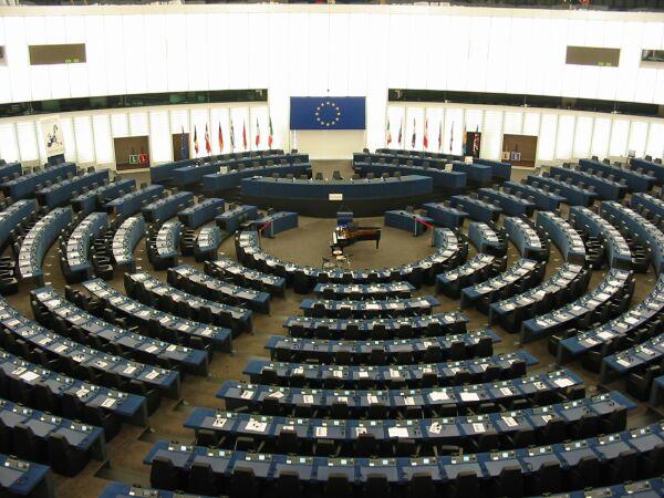 """PE solicită premierului Erdogan să adopte o poziţie """"unificatoare şi conciliantă"""""""