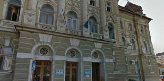 Tribunalul Bihor