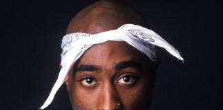 Cel mai mare rapper al tuturor timpurilor